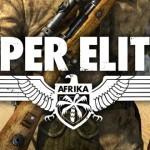 צפו: 15 דקות ראשונות מ Sniper Elite 3