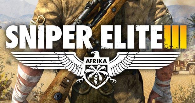 sniper-elite-3_סרטון-משחקיות
