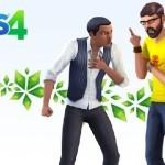 The Sims 4 מקבל תאריך שחרור וטריילר חדש