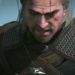 גם The Witcher 3 הפגין נוכחות ב E3 2014