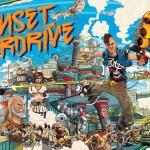 Sunset Overdrive – טריילר משחקיות חדש!