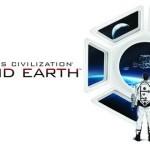 Civilization: Beyond Earth הרפתקאה חדשה למין האנושי תגיע באוקטובר