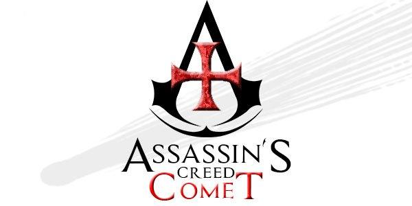 Assassins-Creed-Comet