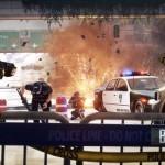 מה הסיפור של Battlefield Hardline?