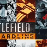 Battlefield Hardline נדחה ל 2015