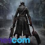 הדגמה של Bloodborne תיחשף ב Gamescom 2014