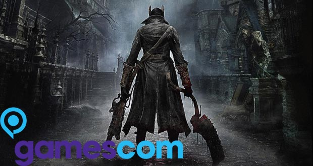 Bloodborne-To-Be-Playable-At-Gamescom-2014