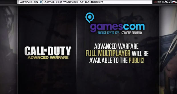 COD-Advanced-Warfare-Multiplayer-will-be-playable-at-Gamescom