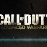מאחורי הקלעים עם הסאונד של CoD: Advanced Warfare
