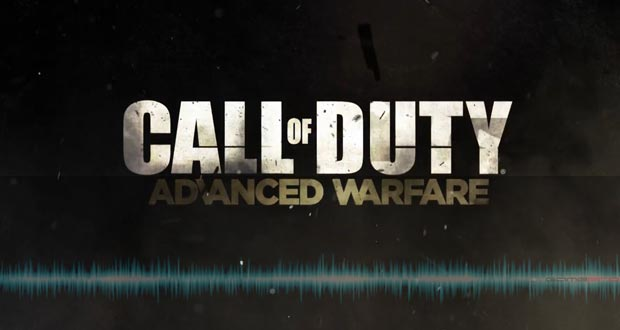 Call-of-Duty-Advanced-Warfare-SOUND