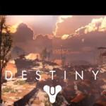 Destiny: סרטוני השוואת גרפיקה PS3 vs PS4
