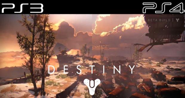 Destiny-PS3-vs-PS4-Comparison