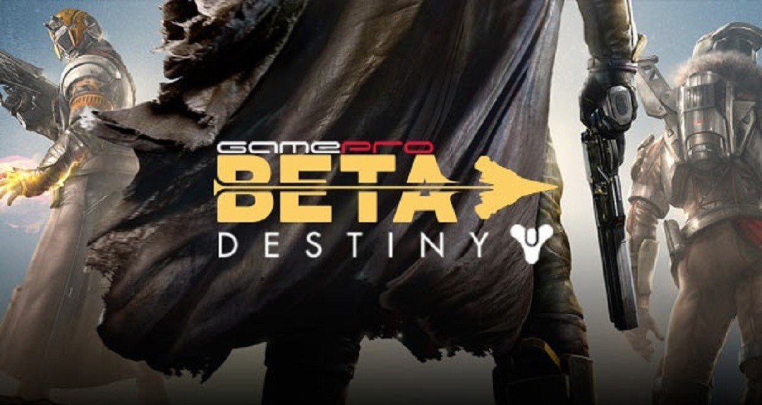 Destiny_Beta_סיקור-BIGGER-PICTURE