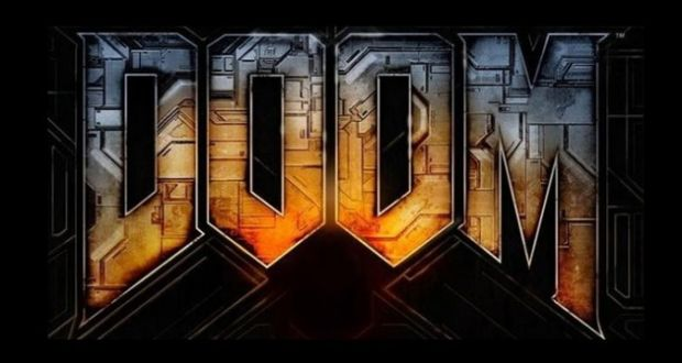 Doom-4-QuakeCon 2014