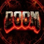 Doom נחשף ב QuakeCon 2014 ויהיה בו גם מולטי
