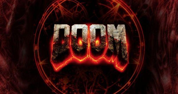 Doom-QuakeCon 2014