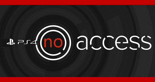 EA-access-NO-PS4