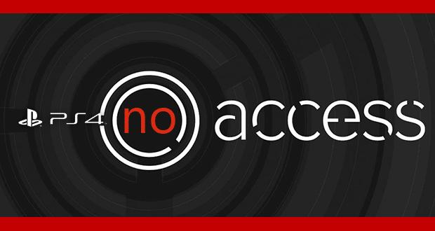 EA-access-NO-PS4
