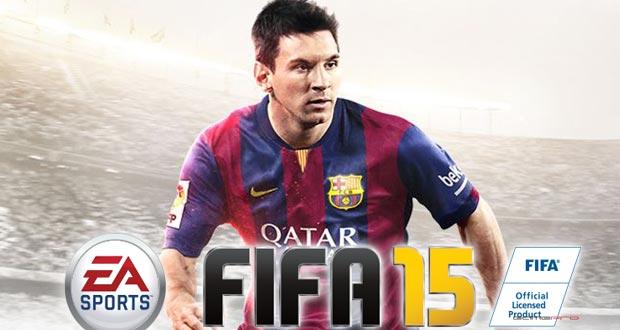 FIFA-15-Cover-Messi-מסי