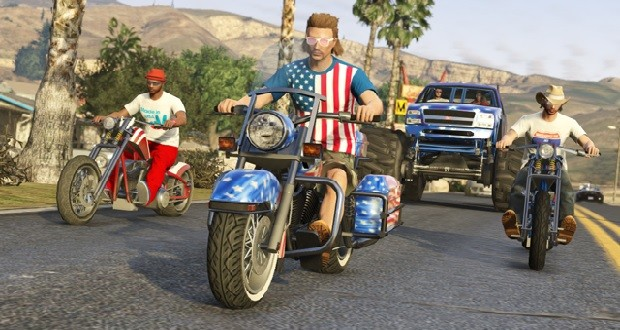 Gta-online-4th-july-main