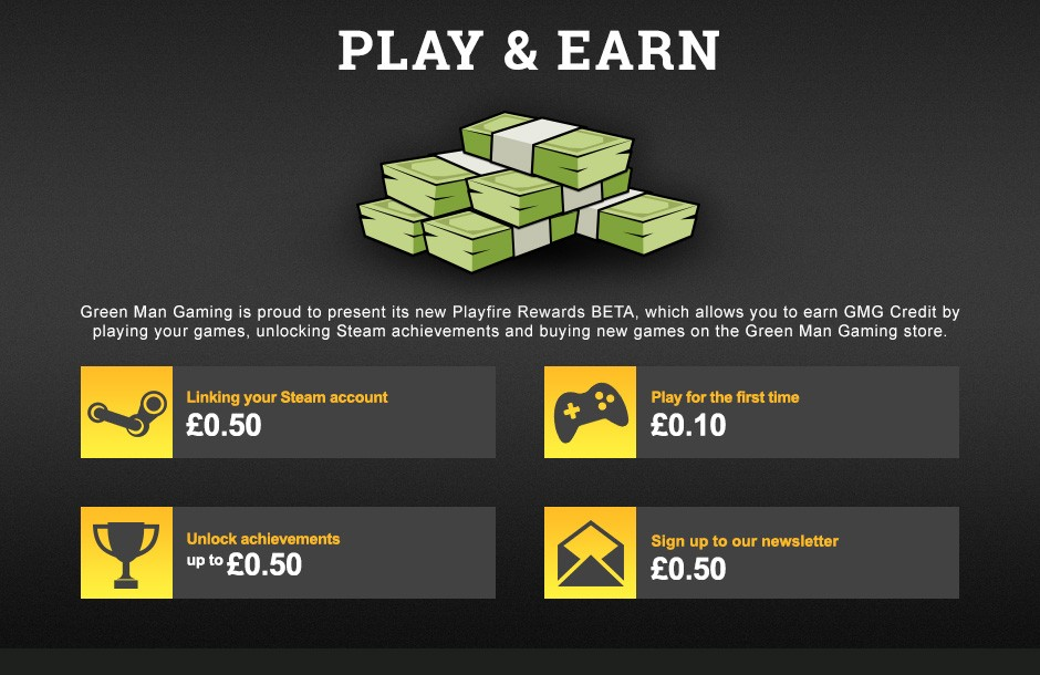 Play--Earn-Playfire-Rewards