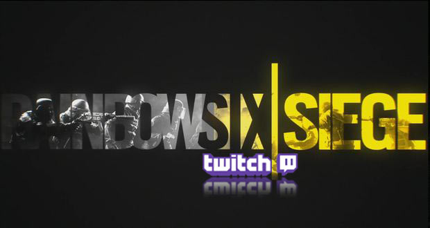 Rainbow-Six-Siege-multiplayer-STREAM
