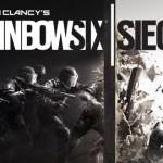 Rainbow Six Siege: חוייה מספקת לגיימרים