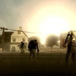 Telltale הכריזה על עונה שלישית ל-The Walking Dead