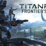 Titanfall: הרחבה מס' 2 הוכרזה