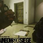 Rainbow Six Siege: טריילר סופרלטיבי