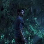 "Uncharted 4 יהיה ""שונה מקודמיו"""