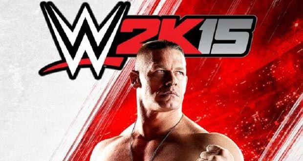 WWE-2K15-Cover-Revealed