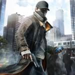 הציוץ המסתורי של יוביסופט, עיר חדשה ל Watch_Dogs?