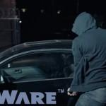 Bioware תחשוף משחק חדש ב-Gamescom