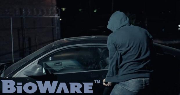 bioware-tease-new-game-reveal-for-gamescom