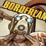 """גירבוקס """"מפחדת"""" מ Borderlands 3"""