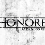 Dishonored 2? שמועות שמשחק המשך יוכרז בגיימסקום