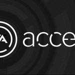 EA מכריזה על EA Access, שירות מנויים בלעדי ל-Xbox One
