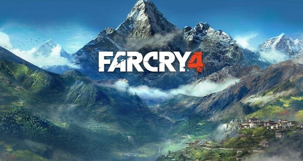 far-cry-title