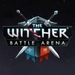 The Witcher Battle Arena: הכינו את הסמארטפונים!