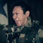 דיקטטור לשעבר תובע את אקטיויז'ן על CoD