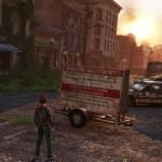 The Last Of Us Remasterd: תמונות רשמיות וטריילר מרשים