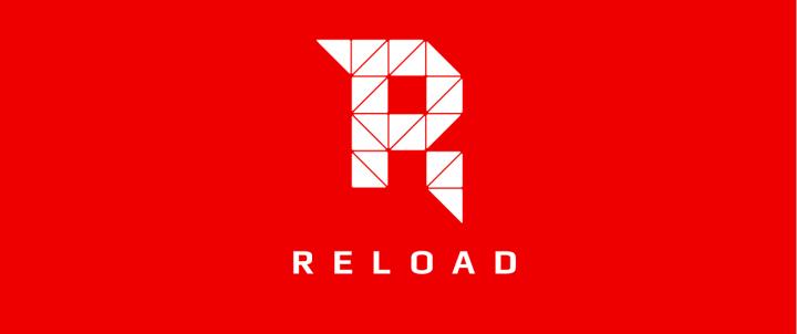 reload-EX COD