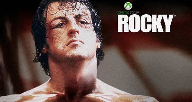 rocky_balboa-boxing