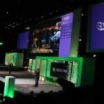 שמועה: גוגל קנתה את Twitch במילארד דולר