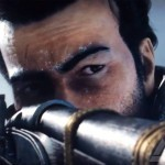 Assassin's Creed Rogue לא יכיל מצב מרובה משתתפים