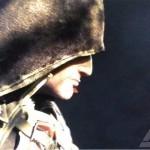 טריילר ותאריך יציאה ל-Assassin's Creed Rogue הודלפו