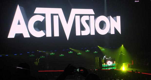 Activision-Might-Be-Planning-to-Acquire-Take-Two-Interactive