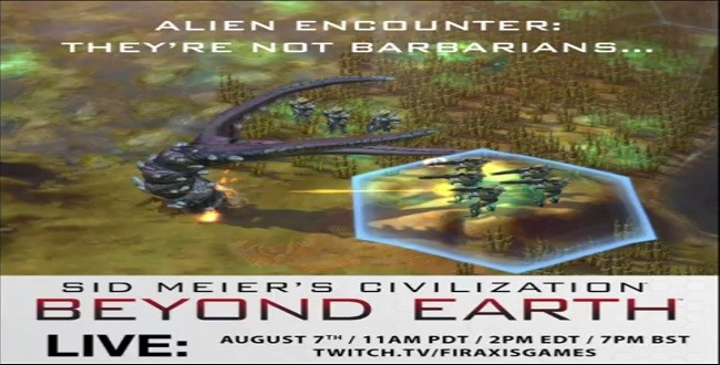 Aliens-Are-Not-Barberians-Civilization-Beyond-Earth