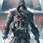 Assassin's Creed Rogue יגיע גם למחשב